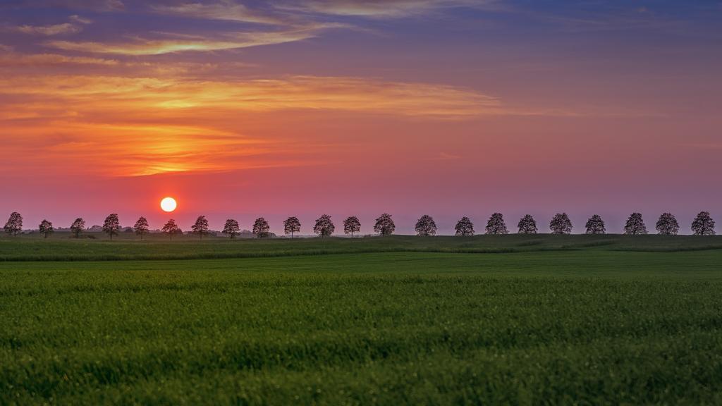 stativkunst-Spiel-mit-der-Sonne-Fotos-037