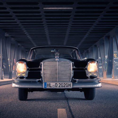 stativkunst-auto-014