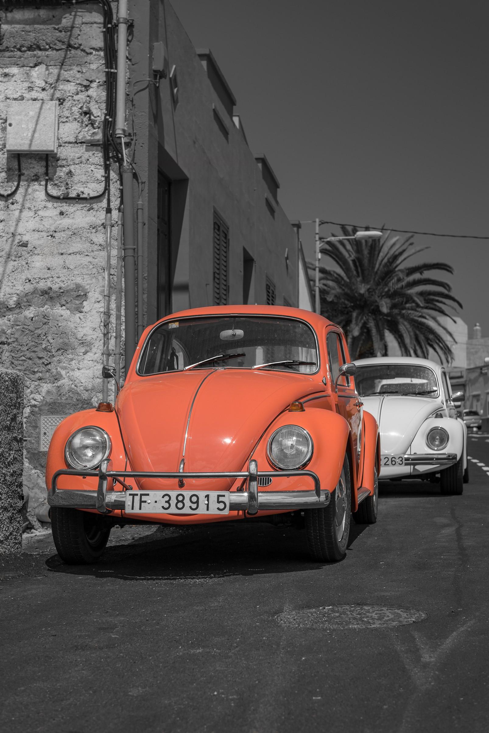 stativkunst-auto-022