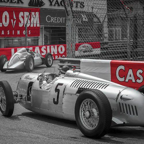 MC classic GP 010