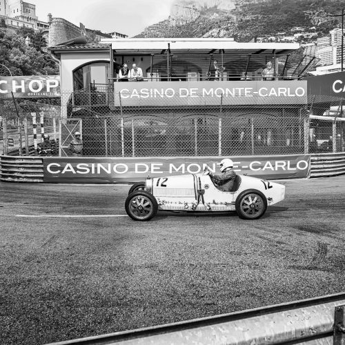 MC classic GP 014