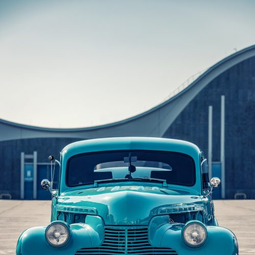 stativkunst-auto-032