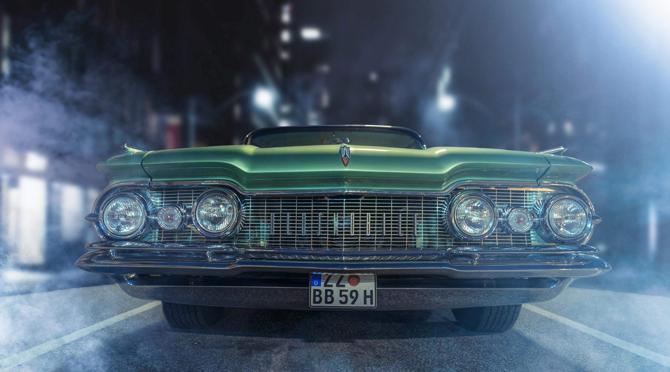stativkunst-auto-038