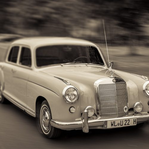 stativkunst-auto-039